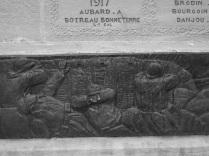 Serge-Philippe-Lecourt-2015-Monument-aux-morts-Mortagne-au-Perche-61-37