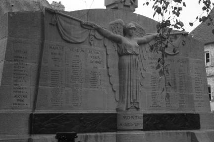 Serge-Philippe-Lecourt-2015-Monument-aux-morts-Mortagne-au-Perche-61-8