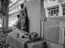 Serge-Philippe-Lecourt-2015-Monument-aux-morts-St-Lo-Ecole-normale-11