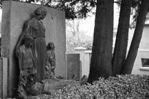 Serge-Philippe-Lecourt-2015-Monument-aux-morts-St-Lo-Ecole-normale-4