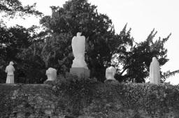 Serge-Philippe-Lecourt-2015-Monument-aux-morts-St-Sauveur-le-Vicomte-50-12