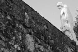 Serge-Philippe-Lecourt-2015-Monument-aux-morts-St-Sauveur-le-Vicomte-50-33