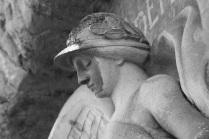 Serge-Philippe-Lecourt-2016-monument-aux-morts-Menilles-27-7