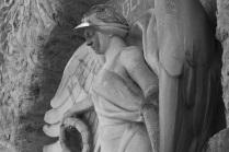 Serge-Philippe-Lecourt-2016-monument-aux-morts-Menilles-27-9