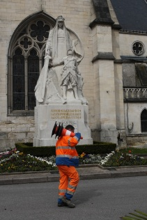 Serge-Philippe-Lecourt-2016-Monument-aux-morts-Pavilly-Alphonse-Guilloux-76-105