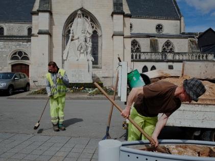 Serge-Philippe-Lecourt-2016-Monument-aux-morts-Pavilly-Alphonse-Guilloux-76-111