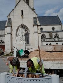 Serge-Philippe-Lecourt-2016-Monument-aux-morts-Pavilly-Alphonse-Guilloux-76-116