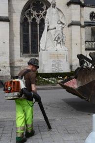 Serge-Philippe-Lecourt-2016-Monument-aux-morts-Pavilly-Alphonse-Guilloux-76-91