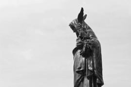 Serge-Philippe-Lecourt-2016-Monument-aux-morts-Pont-Farcy-14-20