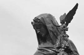 Serge-Philippe-Lecourt-2016-Monument-aux-morts-Pont-Farcy-14-23