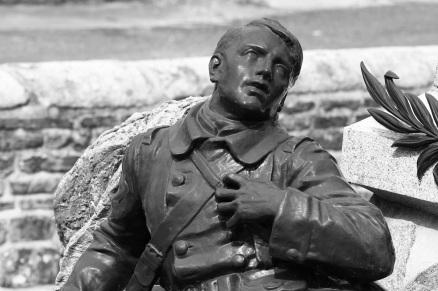 Serge-Philippe-Lecourt-2016-Monument-aux-morts-Pont-Farcy-14-26