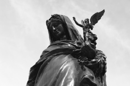 Serge-Philippe-Lecourt-2016-Monument-aux-morts-Pont-Farcy-14-6