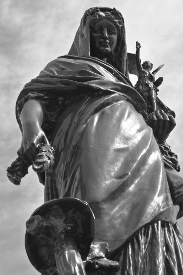 Serge-Philippe-Lecourt-2016-Monument-aux-morts-Pont-Farcy-14-8
