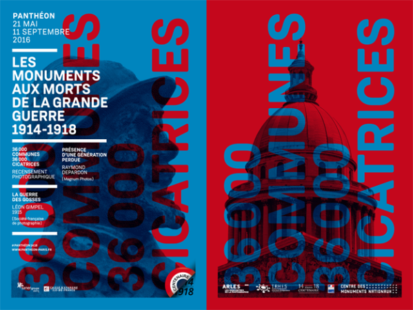 Affiche-monuments-aux-morts-pantheon