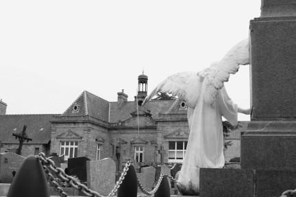 Serge-Philippe-Lecourt-2015-05-monument-aux-morts-Montfarville (54)