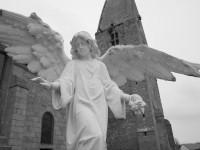 Serge-Philippe-Lecourt-2015-05-monument-aux-morts-Montfarville (55)