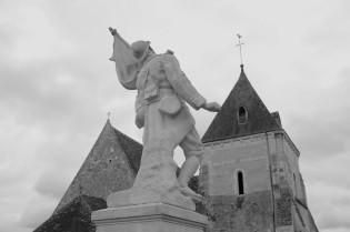 Serge-Philippe-Lecourt-2015-Monument-aux-morts-Préaux-du-Perche-61-1