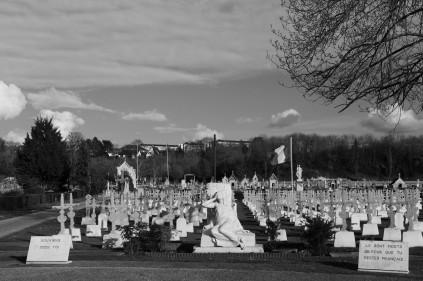 serge-philippe-lecourt-2016-monument-aux-morts-Evreux-27 (24)