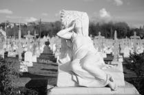 serge-philippe-lecourt-2016-monument-aux-morts-Evreux-27 (26)