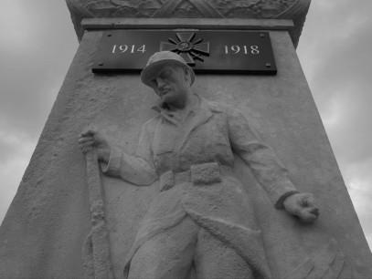 Serge-Philippe-Lecourt-2016-Monument-aux-morts-Romescamps- (3)