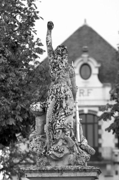 Serge-Philippe-Lecourt-2015-Monument-aux-morts-Tourouvre-61-24