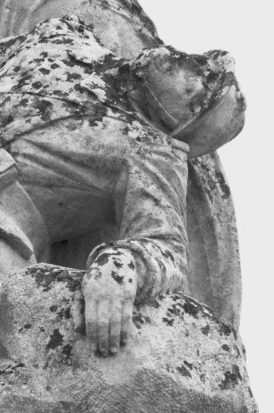 Serge-Philippe-Lecourt-2015-Monument-aux-morts-Tourouvre-61-blog