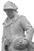 Serge-Philippe-Lecourt-2016-Monument-aux-morts-Bacqueville-en-Caux-76 (14)