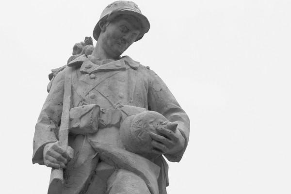 Serge-Philippe-Lecourt-2016-Monument-aux-morts-Bacqueville-en-Caux-76 (20)