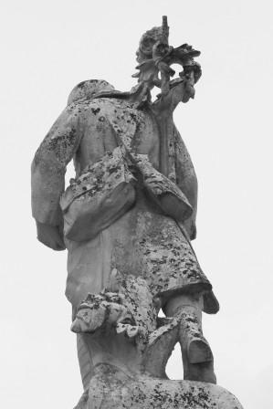 Serge-Philippe-Lecourt-2016-Monument-aux-morts-Bacqueville-en-Caux-76 (26)