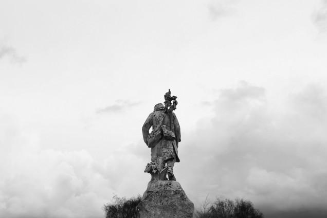 Serge-Philippe-Lecourt-2016-Monument-aux-morts-Bacqueville-en-Caux-76 (34)
