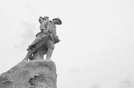 Serge-Philippe-Lecourt-2016-Monument-aux-morts-Bacqueville-en-Caux-76 (35)