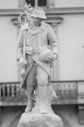 Serge-Philippe-Lecourt-2016-Monument-aux-morts-Bacqueville-en-Caux-76 (7)