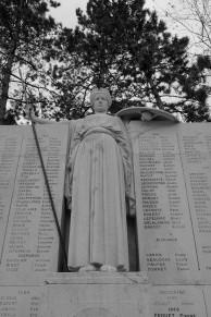 Serge-Philippe-Lecourt-2016-monument-aux-morts-Deauville-14 (1)