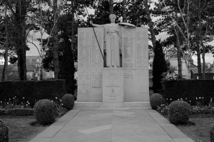 Serge-Philippe-Lecourt-2016-monument-aux-morts-Deauville-14