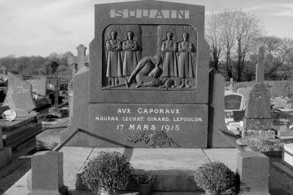 Serge-Philippe-Lecourt-2016-Sartilly-Caporaux-de-Souain (2)