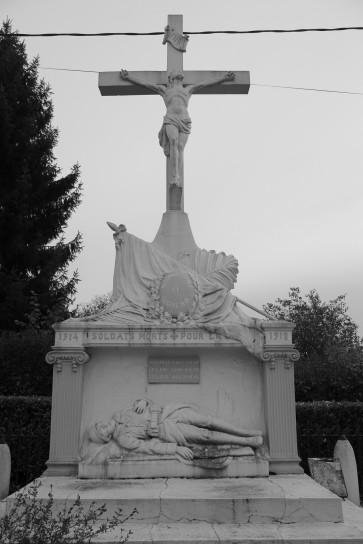 Serge-Philippe-Lecourt-2015-Monument-aux-morts-St-Jouin-de-Blavou-61-20