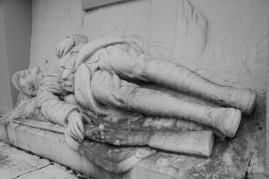 Serge-Philippe-Lecourt-2015-Monument-aux-morts-St-Jouin-de-Blavou-61-22
