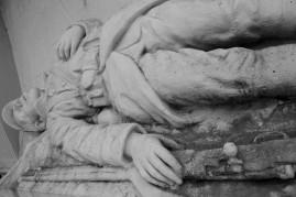 Serge-Philippe-Lecourt-2015-Monument-aux-morts-St-Jouin-de-Blavou-61-29