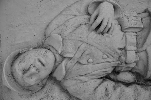 Serge-Philippe-Lecourt-2015-Monument-aux-morts-St-Jouin-de-Blavou-61-30