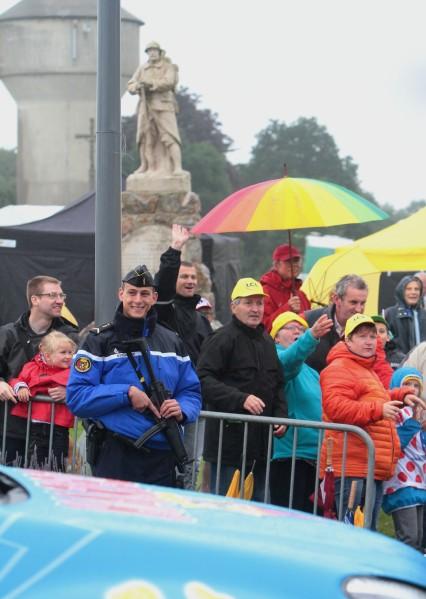 Serge-Philippe-Lecourt-2016-07-03-Tour-de-France-Montpinchon-Normandie (59)
