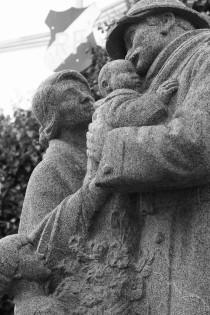 Serge-Philippe-Lecourt-2015-Monument-aux-morts-Saint-Etienne-du-Rouvray-76 (24)