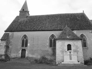 Serge-Philippe-Lecourt-2015-Monument-aux-morts-St-Agnan-sur-Erre-61-1