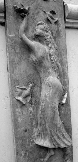 Serge-Philippe-Lecourt-2015-Monument-aux-morts-St-Agnan-sur-Erre-61-3