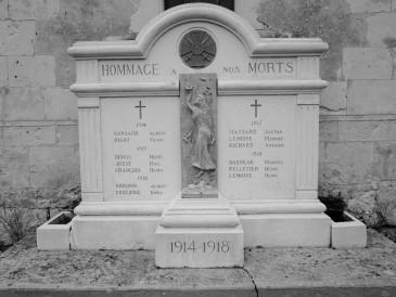 Serge-Philippe-Lecourt-2015-Monument-aux-morts-St-Agnan-sur-Erre-61-4