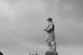 Serge-Philippe-Lecourt-2014-05-Monument-aux-morts-Jurques-14 (3)