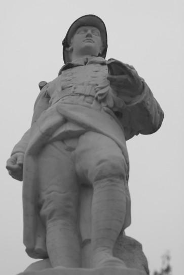 Serge-Philippe-Lecourt-2014-05-Monument-aux-morts-Jurques-14 (5)
