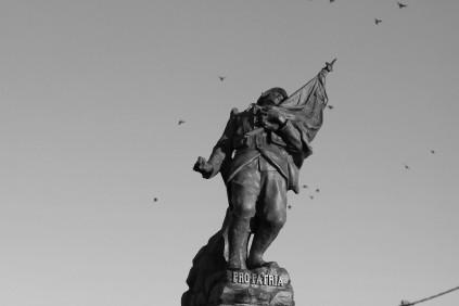 serge-philippe-lecourt-2015-monument-aux-morts-lestre-50-25