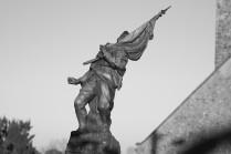 serge-philippe-lecourt-2015-monument-aux-morts-lestre-50-37