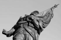 serge-philippe-lecourt-2015-monument-aux-morts-lestre-50-41
