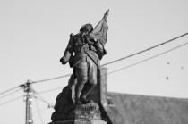 serge-philippe-lecourt-2015-monument-aux-morts-lestre-50-44